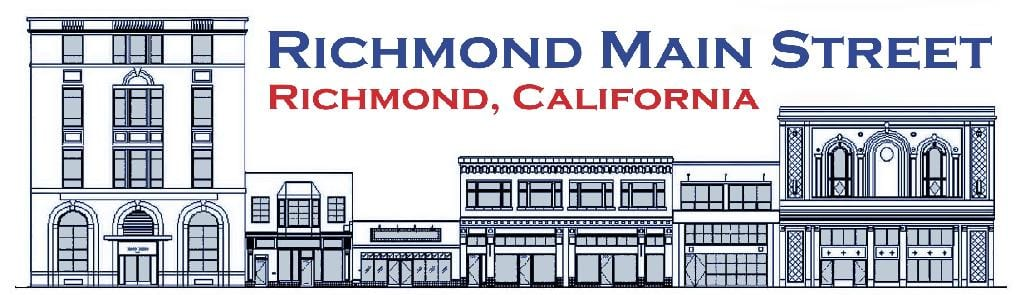 Vote for Richmond Main Street