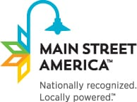 Richmond Main Street Receives 2017 National Main Street Accreditation
