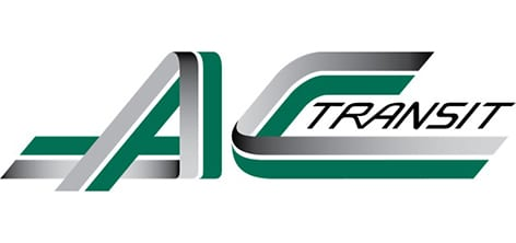 AC Transit Community Meetings: Transbay Tomorrow
