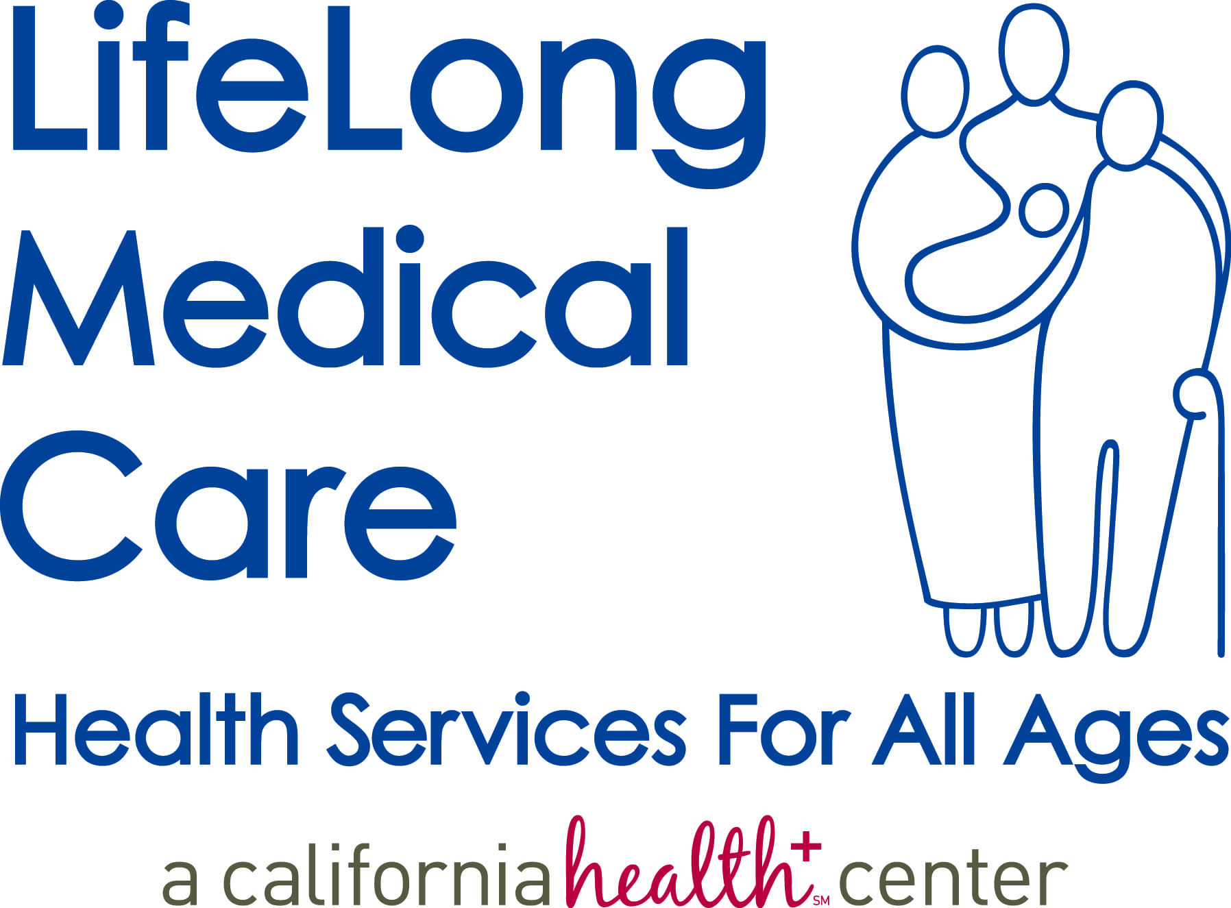 LifeLong Medical Care Immediate/Urgent Care Center in San Pablo