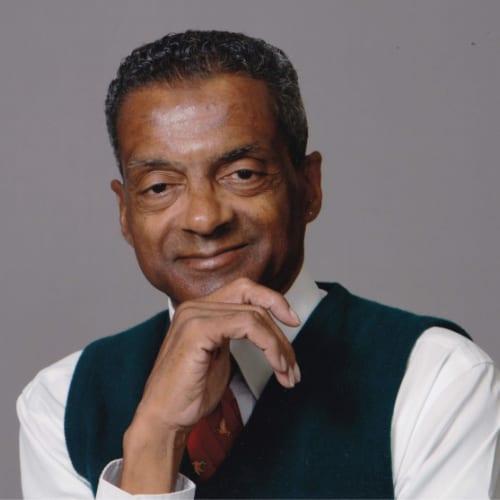 Michael K. Martin