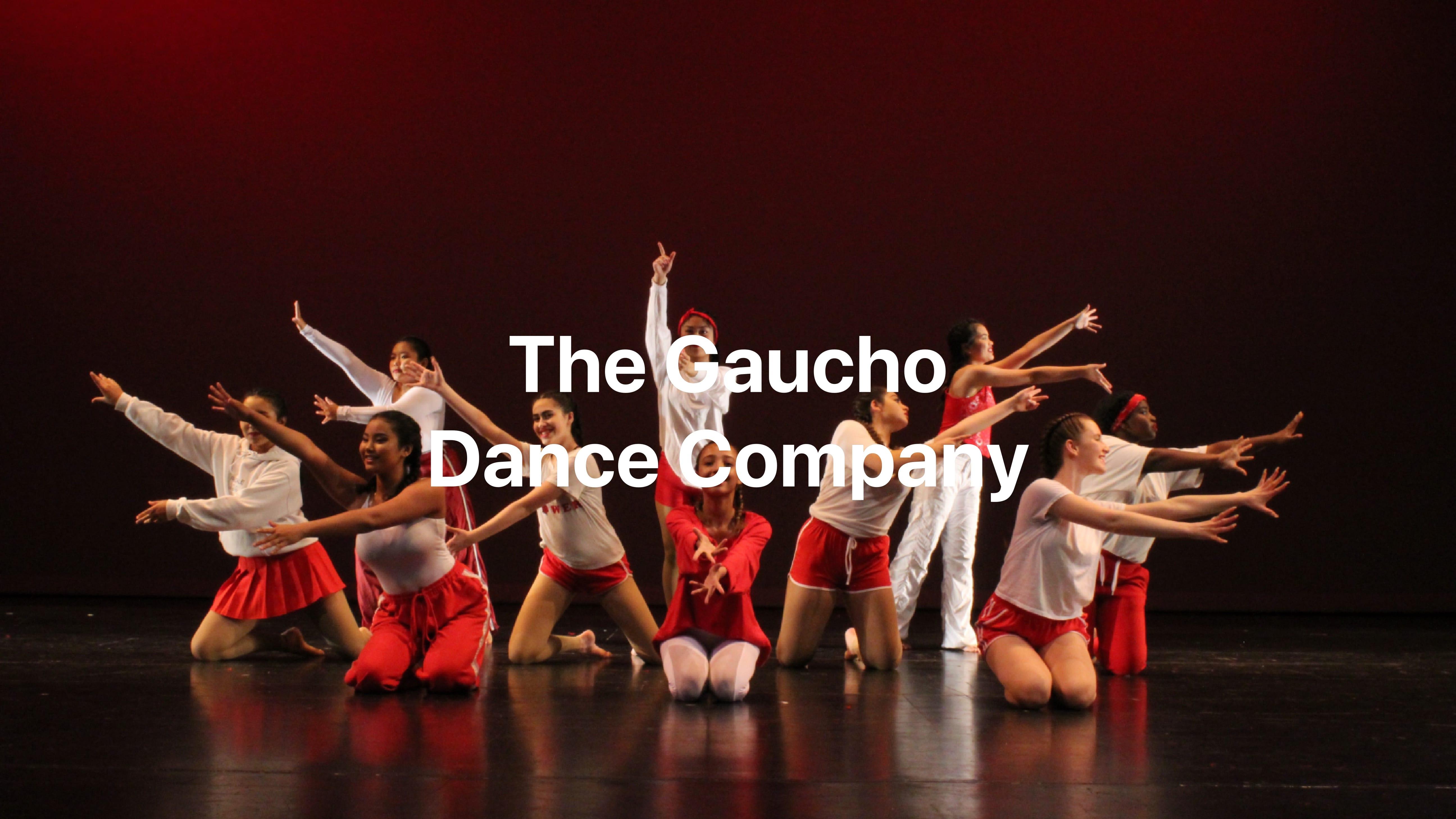 1 Gaucho