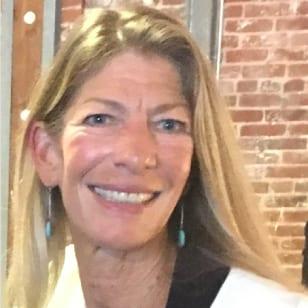 Sarah Wally