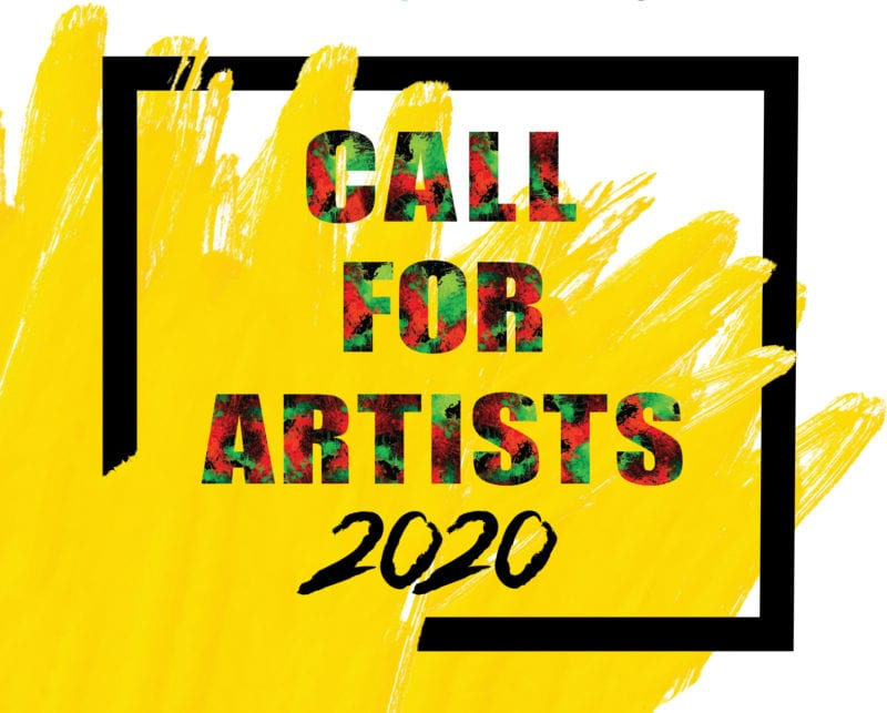 CALL FOR ARTISTS: The 24th Annual Art of Living Black