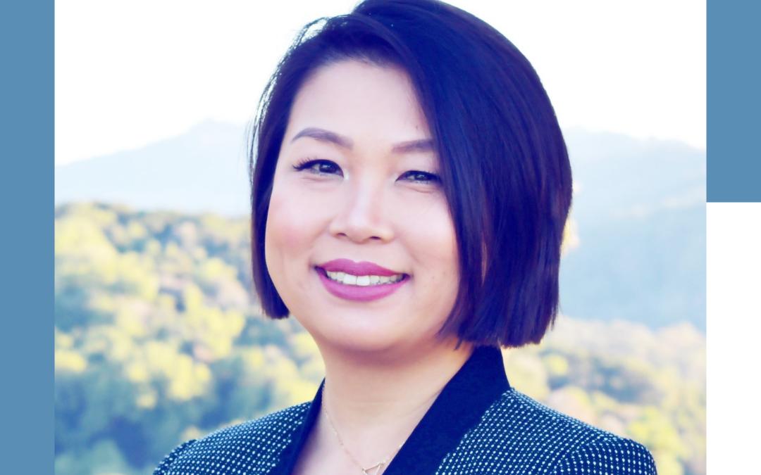 Media Alert: Richmond Main Street Initiative Announces New Executive Director