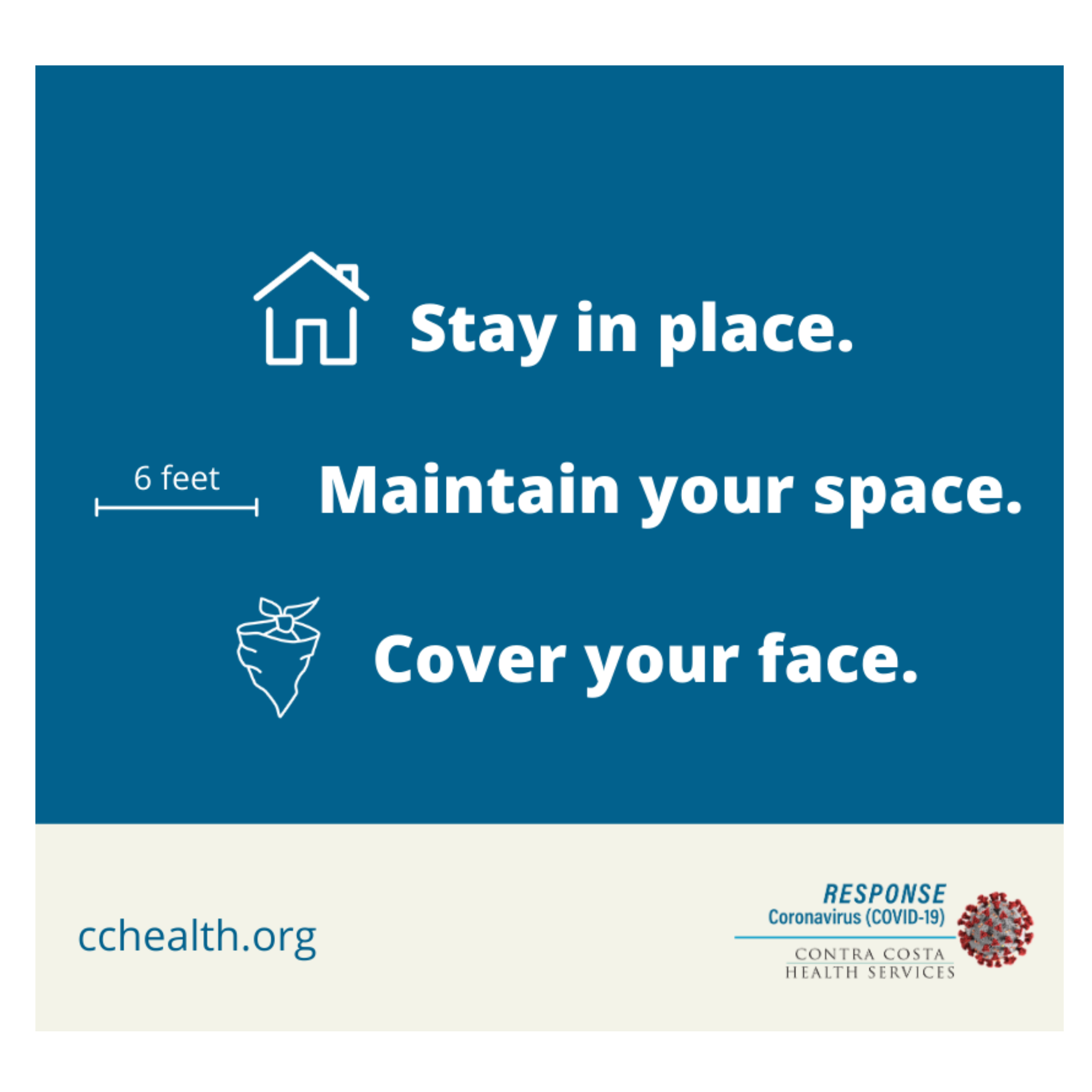 CCCHealth StayMaintainCover