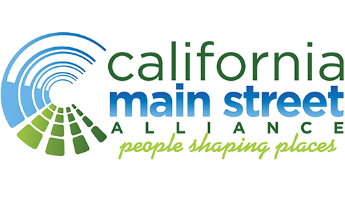 Richmond Main Street Joins CA Main Street Alliance Advocating for Small Businesses during COVID19 Pandemic
