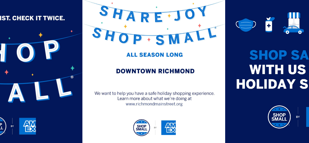 Main Street News: Your Small Business Saturday Passport